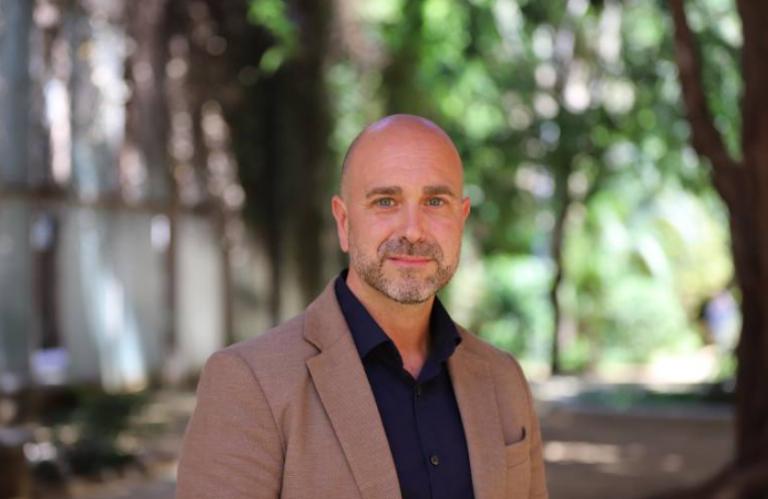 Cuatro diputados de Ciudadanos se dan de baja del grupo parlamentario en el Parlamento valenciano