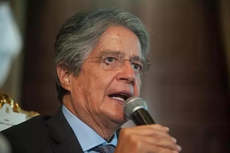 Ecuador arranca la era Lasso con retos sociales y económicos pendientes