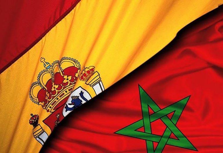 Marruecos avisa a España de «consecuencias» por omitir «premeditadamente» la acogida del líder del Polisario