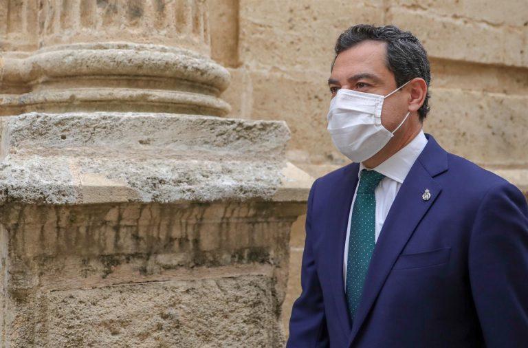 Moreno intentará mantener el «pulso» de su Gobierno y una «mayoría, que se puede hacer de muchas maneras»