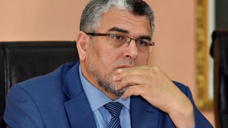 El ministro de Derechos Humanos marroquí dice que España «conocía el alto precio» de «subestimar a Marruecos»