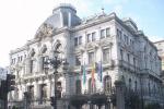 parlamento asturias2
