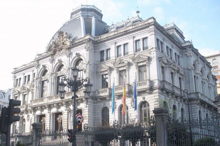 Asturias: Los diputados que usen el asturiano tendrán que aclarar sus dudas a quienes no les entiendan