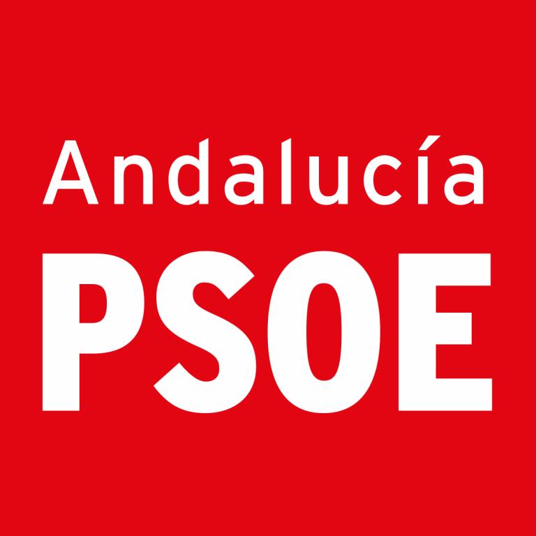 El PSOE andaluz convoca primarias para junio, ¿adelanto electoral en octubre?