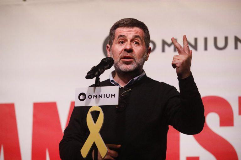 Sànchez (Junts): «No dejaremos de trabajar para que el acuerdo llegue»