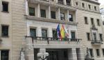tribunal-superior-justicia-pais-vasco