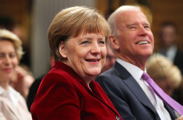 El G7 se plantea homogeneizar la fiscalidad de las grandes multinacionales
