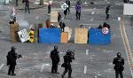 violencia colombia2
