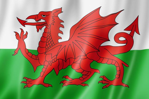 Gales: finalizado el recuento, los laboristas logran la victoria