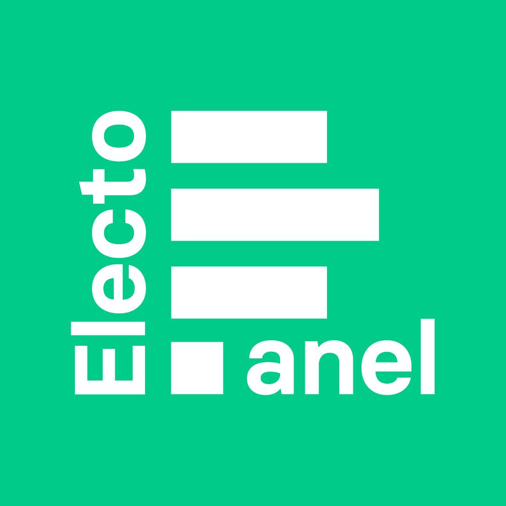 :EP1: