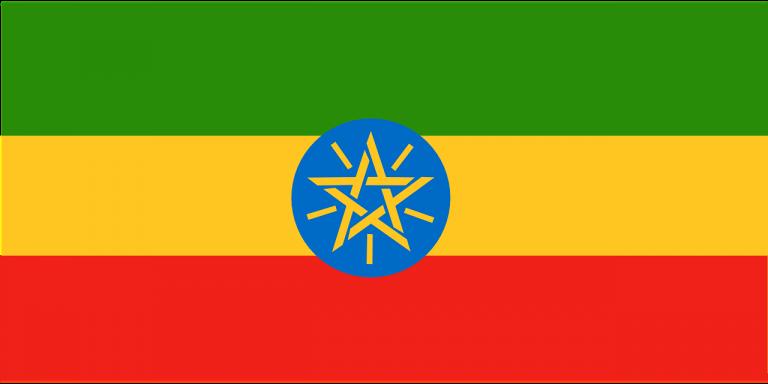 Una española de Médicos Sin Fronteras, asesinada con otros dos compañeros en Etiopía