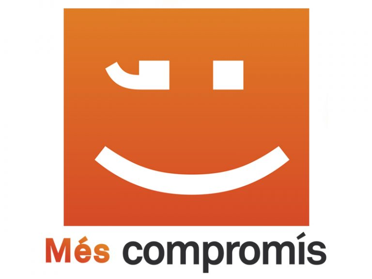 Bloc-Compromís celebra su Congreso este fin de semana y votará el cambio de nombre a «Més-Compromís»