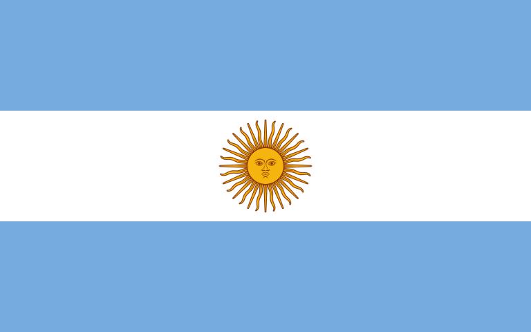 La inflación de Argentina se sitúa en el 25,3% en lo que va de año