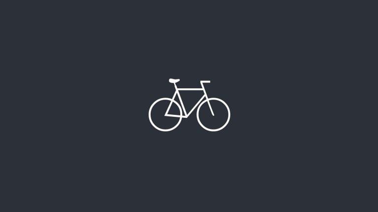 El Gobierno quiere se enseñe a usar la bici en colegios y crear una titulación oficial de mecánicos de bicis