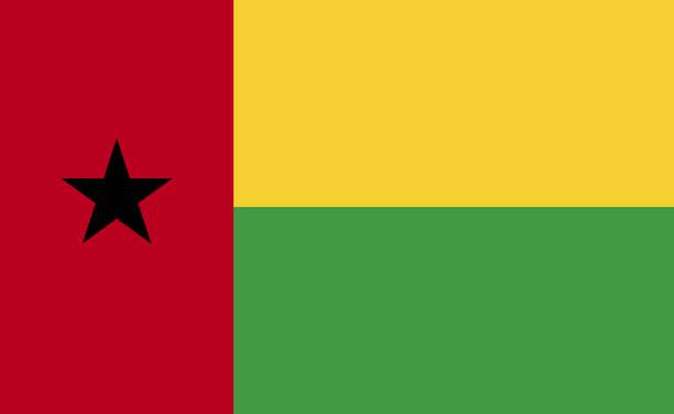 El Gobierno aprueba la condonación de casi 10 millones de deuda a Guinea-Bissau