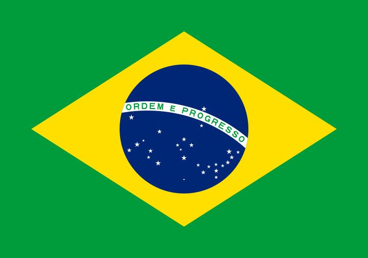 La inflación de Brasil escala un 0,89% en agosto, la mayor ese mes en casi 20 años