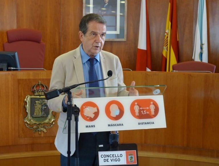 La FEMP reclama la «segunda gran descentralización» de competencias a los municipios