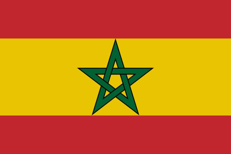 """Sánchez recuerda a Marruecos que las fronteras de España son las de la UE y le insta a """"mirar hacia delante"""""""