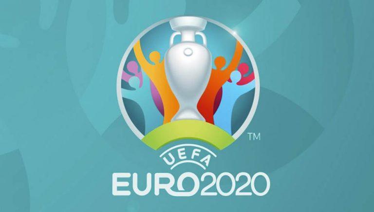 Indignación por la retransmisión de las maniobras de reanimación de un jugador desplomado en la Eurocopa