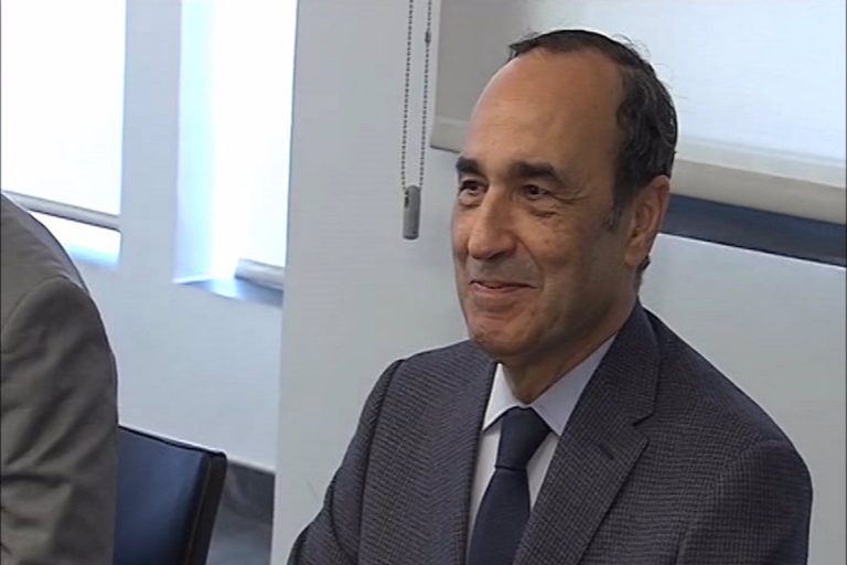 Marruecos critica a la UE por vincular la crisis a la inmigración y no a Ghali