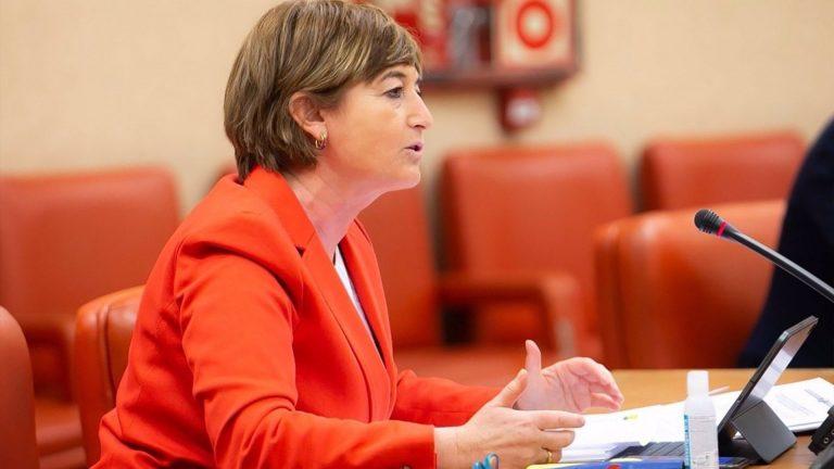 El PNV niega que presione para el cese de Escrivá en la próxima remodelación ministerial