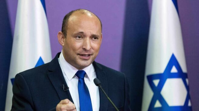 Naftali Bennet, nuevo Primer Ministro israelí. Fin de la era Netanyahu