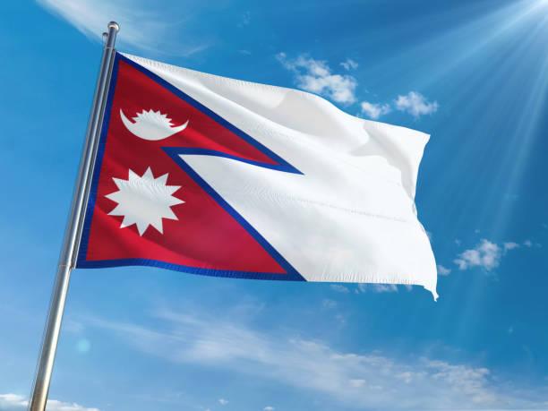 Nepal: el parricidio real perpetrado por el heredero al trono, que acabó con la Familia Real en 2001
