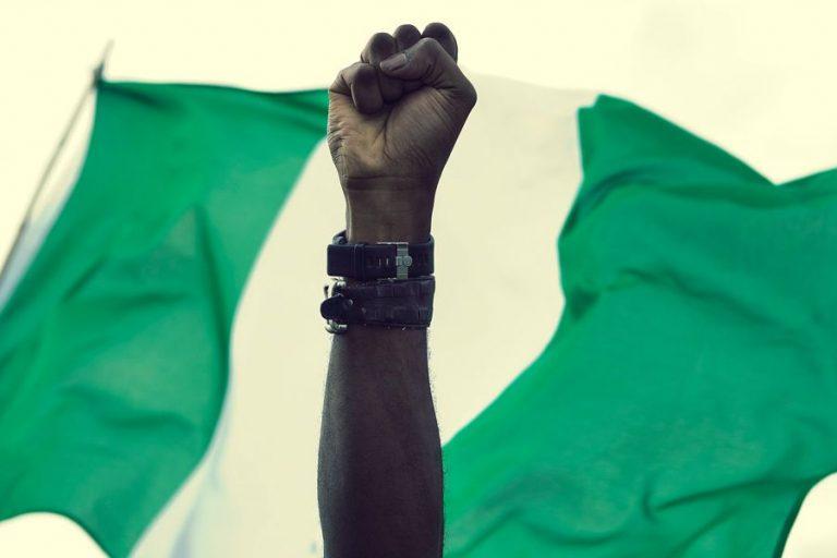 Adiós Nigeria. El país estudia un cambio de nombre a 'República Afriana Unida'