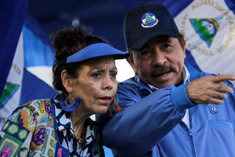España critica las medidas de Nicaragua contra la oposición y pide liberar a los candidatos