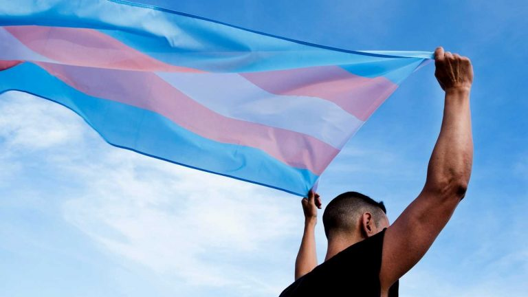 Aprobada la Ley Trans en el Consejo de Ministros