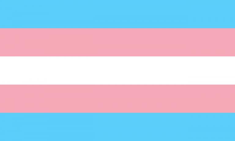 """Adriana Lastra: """"quitando a derecha y extrema derecha, la mayoría del Congreso apoyará la Ley Trans"""""""