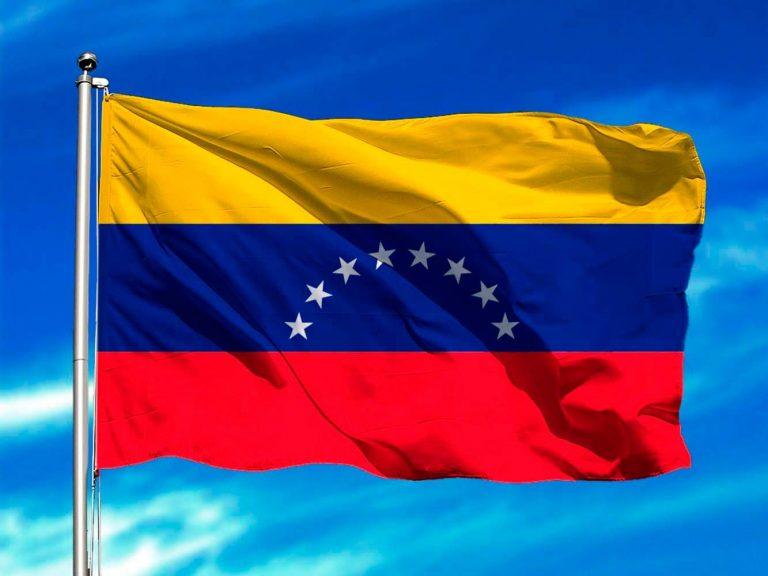 La inflación de Venezuela avanza un 19,6% en mayo y se sitúa en el 2.950% en los últimos 12 meses