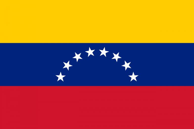 La inflación de Venezuela avanza un 19% en julio y se sitúa en el 415,7% en lo que va de año