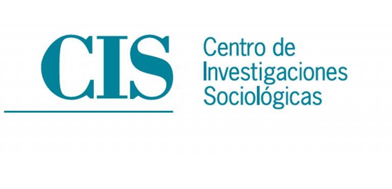 CIS postelectoral: los madrileños se definen como 'liberales', 'progresistas' y 'conservadores'