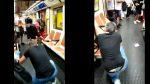 Imagenes-agresion-metro-Madrid_2360173997_29444541_1300x731