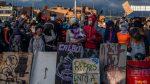 PROTESTAS_COLOMBIA