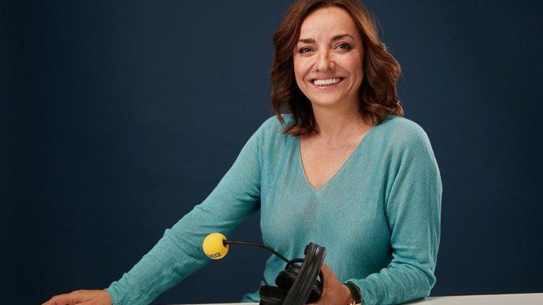 Pepa Bueno, nueva directora del diario El País