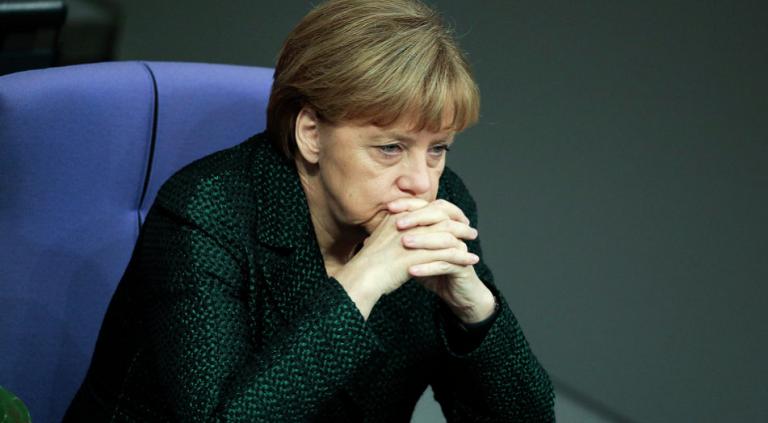 Alemania declara a España zona de riesgo por Covid-19