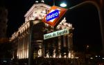 banco-de-espana-metro