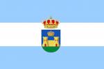 bandera-la-linea-de-la-concepcion-flag
