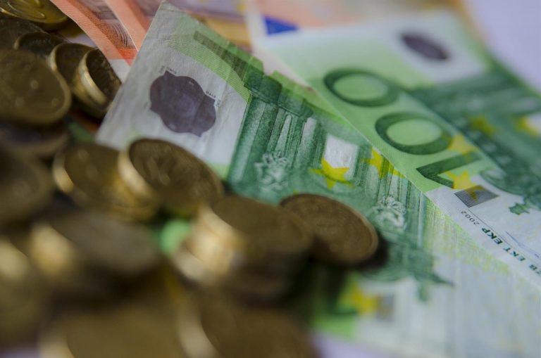 El Tesoro pide hoy recursos a los mercados, sin problemas para financiarse, y con tipos muy bajos