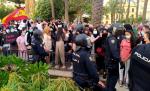 ceuta-manifestacion