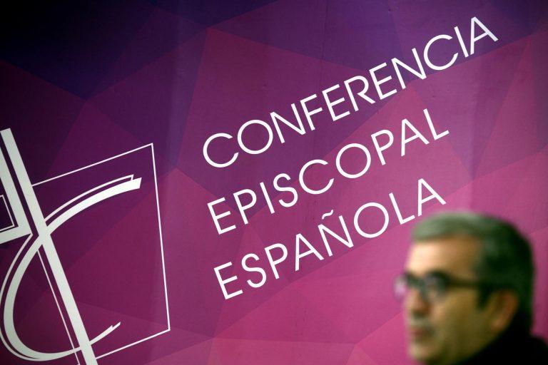 Los obispos: «Pareciera que asistimos a un resurgir artificial de 'las dos Españas'»