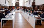 conferencia de presidentes pedro sanchez
