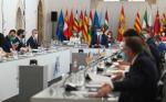 conferencia-presidentes-salamanca