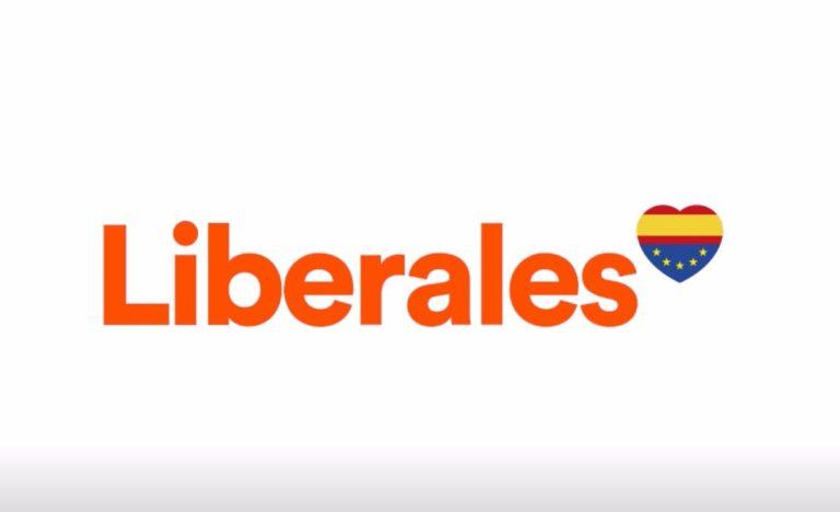 Cs no descarta romper su coalición con el PP en Euskadi