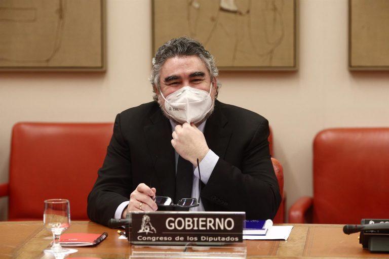 El Congreso vota hoy las nuevas aportaciones a las ayudas al sector cultural por la Covid