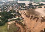 desastre-en-alemania-y-belgica-las-peores-inundaciones-en-decadas-351401-3_1024