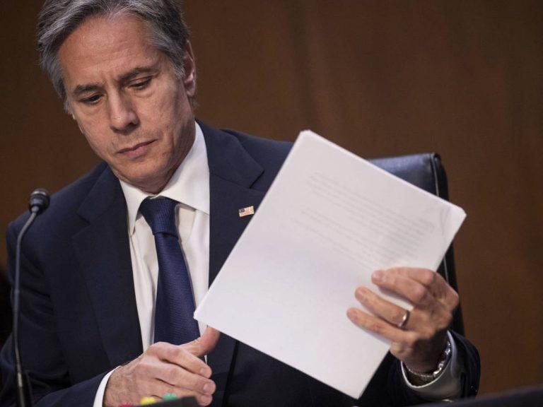 EEUU destaca que España demuestra «esfuerzos sostenidos» contra la trata, pero insta a aumentar investigaciones