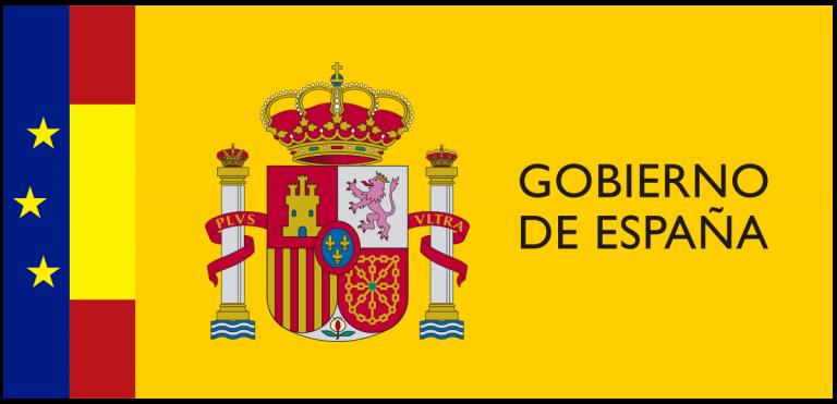 ElectoPanel express – remodelación ministerial